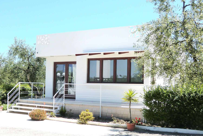 Sib case mobili vendita case prefabbricate case mobili for Casa di mobili