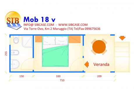 planimetria-img-2