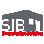 Sib Case